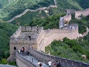 Circuit Chine