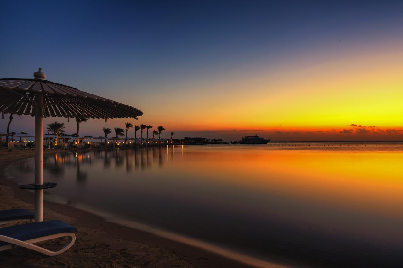 Circuit Egypte
