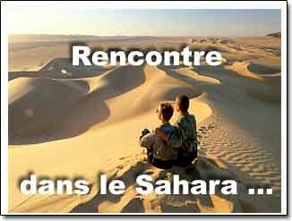 site rencontre entre couple maroc